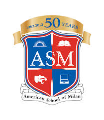America-School-of-Milan