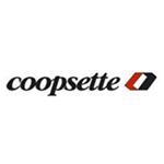 coopsette