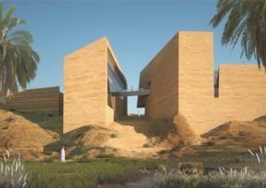 Schiattarella-Associati-Addiriyah-Contemporary-Art-Center-1-6-480x339